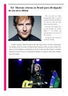 revista da fernanda - Page 4