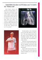 revista da fernanda - Page 5