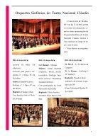 revista da fernanda - Page 6
