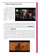 revista da fernanda - Page 7