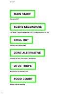 catalog_mkt_test - Page 4