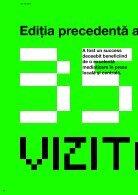 catalog_mkt_test - Page 6