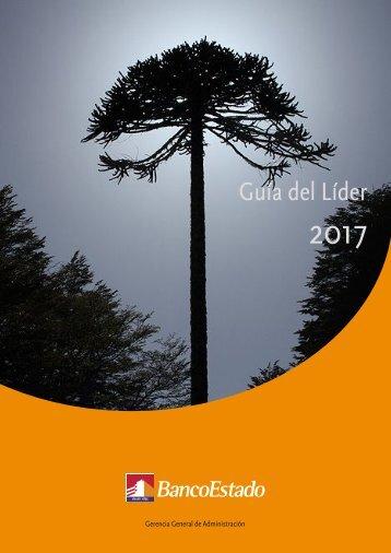 Guia del Líder 2017
