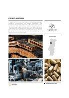 Empresas Visitadas OTR_v1.4 - Page 2
