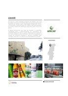 Empresas Visitadas OTR_v1.4 - Page 4