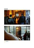Empresas Visitadas OTR_v1.4 - Page 5