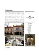 Empresas Visitadas OTR_v1.4 - Page 6
