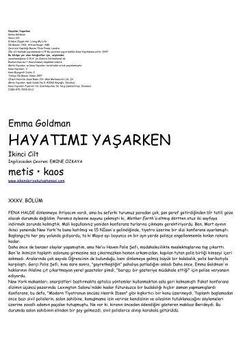 emma-goldman-hayatimi-yasarken-2 (1)