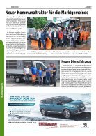 Blickpunkt 2-2017 Web - Page 2