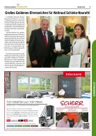 Blickpunkt 2-2017 Web - Page 5
