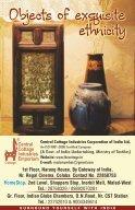 Mumbai Diary - Page 2