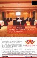 Mumbai Diary - Page 3