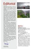 Mumbai Diary - Page 6