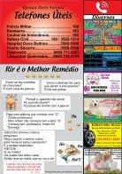 REVISTA PORTO FERREIRA JULHO - Page 2