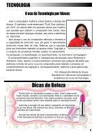 REVISTA PORTO FERREIRA JULHO - Page 6