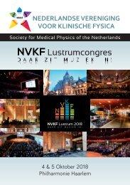 BrochureNVKF2018_NL