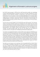 BrochureNVKF2018_NL - Page 4