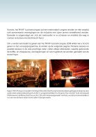 BrochureNVKF2018_NL - Page 5