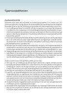 BrochureNVKF2018_NL - Page 7