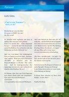 Sommerausgabe Overkamp - Seite 3