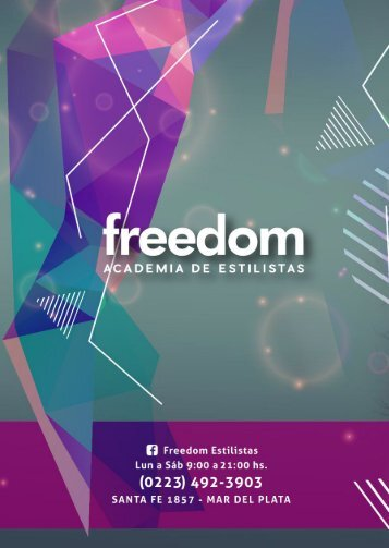 Freedom Academia