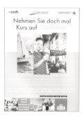 """Quartett """"Lied hoch"""" 110 Jahre - Page 2"""