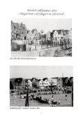 """Quartett """"Lied hoch"""" 110 Jahre - Page 3"""
