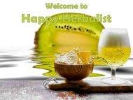 Pick Kombucha Heating Mats from Happy Herbalist