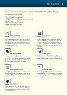 Rubio Monocoat Produktkatalog - Page 5