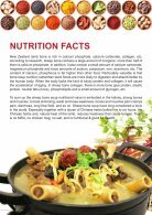 nutrition banner - Page 2