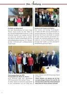 Flipp Book - Seite 6