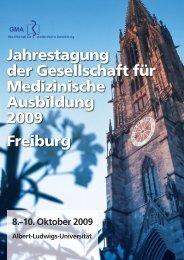Klinik und Rehabilitation von Hörstörungen - gms | German Medical ...