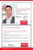 Gemeinde Engelberg 2017-27 - Seite 2