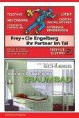 Gemeinde Engelberg 2017-27 - Seite 4