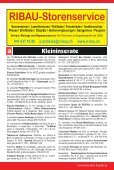 Gemeinde Engelberg 2017-27 - Seite 7