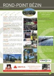 Plaquette-APAGE-JUIN-2017-page3