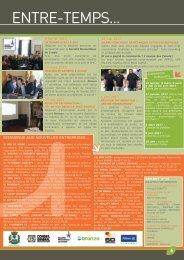 Plaquette-APAGE-JUIN-2017-page6