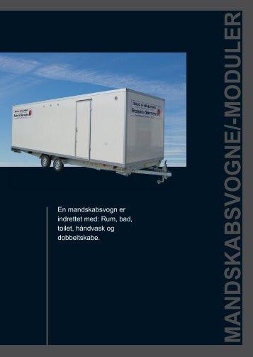 Katalog-A6-2017-1-20