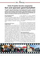Flipp Book - Seite 4