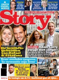 ST27 cover 2