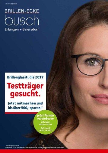 207900_Brillen Ecke Busch_A_0708