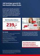 207900_Brillen Ecke Busch_A_0708 - Seite 3