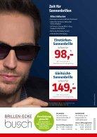 207900_Brillen Ecke Busch_A_0708 - Seite 4