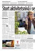 Byavisa Sandefjord nr 139 - Page 2