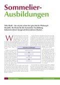 Tiroler Sommelier - Seite 2