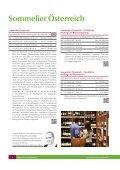 Tiroler Sommelier - Seite 4