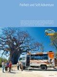 DERTOUR Afrikaerwartetsie 1112 - Seite 4