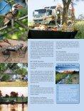 DERTOUR Afrikaerwartetsie 1112 - Seite 5