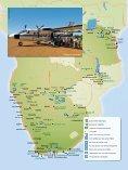 DERTOUR Afrikaerwartetsie 1112 - Seite 7