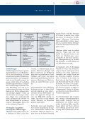 internet multimedia - Seite 2